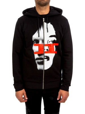Givenchy hoodie 428-00278