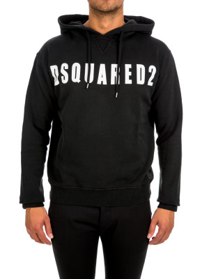 Dsquared2 cool fit 428-00291