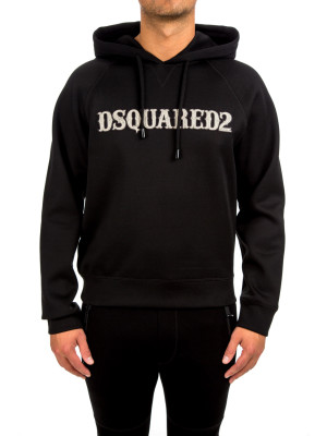 Dsquared2 cool fit 428-00292