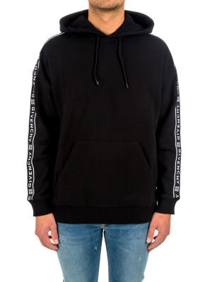 Givenchy hoodie 428-00423