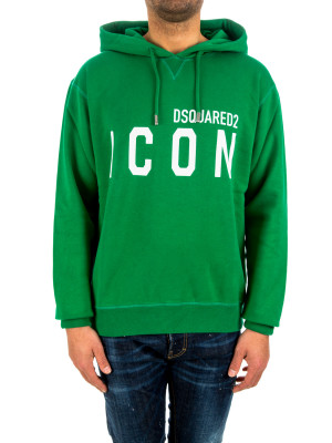 Dsquared2 Icon  cool fit 428-00468