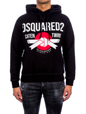 Dsquared2 cool fit 428-00470