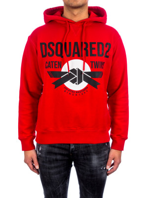 Dsquared2 cool fit 428-00471