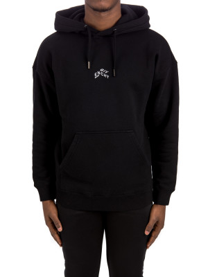 Givenchy hoodie 428-00593