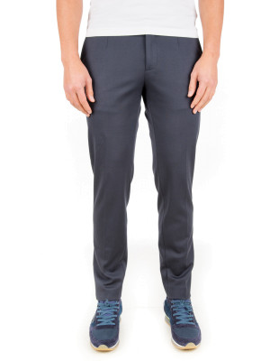 Dolce & gabbana trousers blue 430-00482