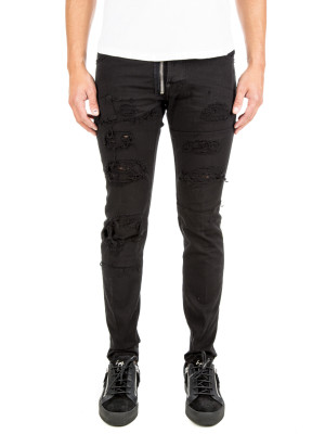 Dsquared2 cool guy jean black 430-00541