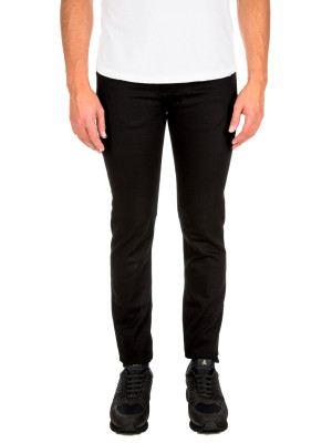 Givenchy trousers black 430-00546