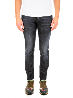 Dsquared2 cool guy jean black 430-00559