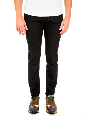Dsquared2 cool guy jean black 430-00560