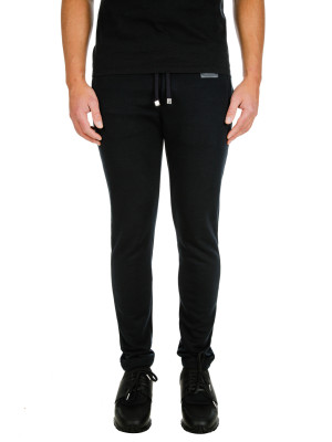 Dolce & Gabbana trousers black 430-00579