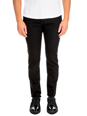 Dsquared2 be cool be nice black 430-00594