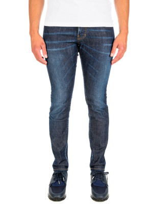Dsquared2 done deal slim jean