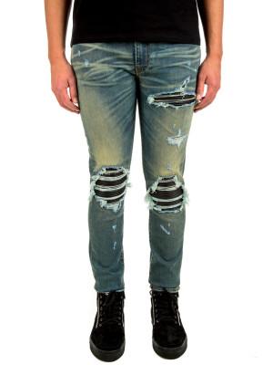 Amiri Jeans Clothing