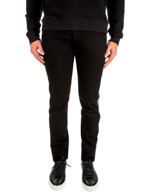 Givenchy trousers 430-00662