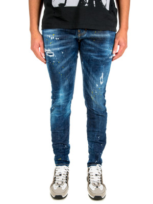 Dsquared2 cool guy jean 430-00670