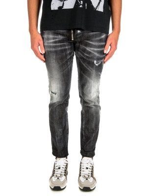 Dsquared2 cool guy jean 430-00671