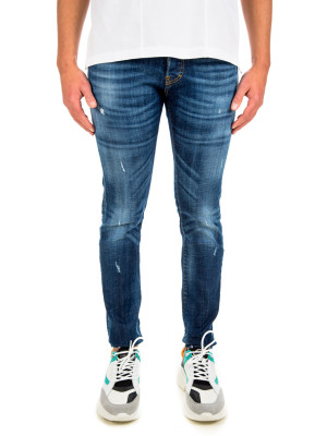 Dsquared2 cool guy jean 430-00676