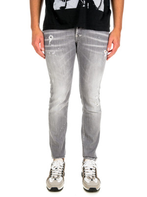 Dsquared2 cool guy jean 430-00678