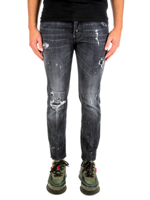 Dsquared2 cool guy jean 430-00679
