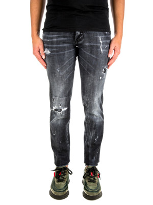 Dsquared2 slim jean 430-00680