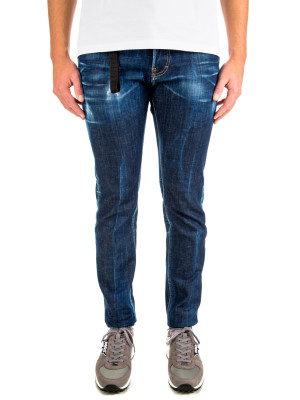 Dsquared2 cool guy jean 430-00683