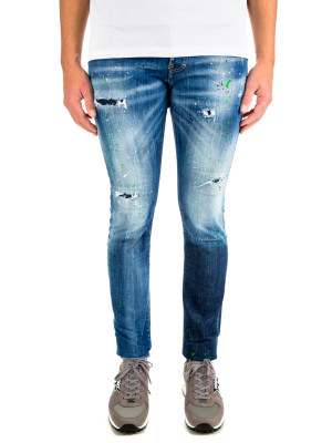 Dsquared2 cool guy jean 430-00685