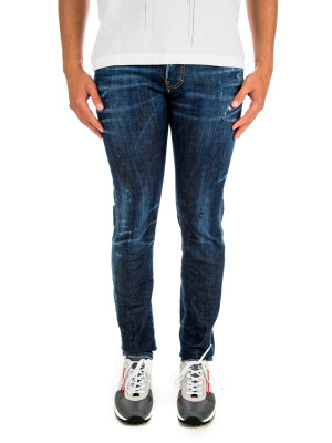 Dsquared2 cool guy jean 430-00723