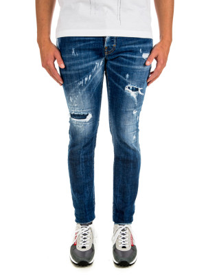 Dsquared2 cool guy jean 430-00725