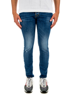Dsquared2 cool guy jean 430-00726