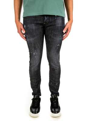 Dsquared2 cool guy jean 430-00728
