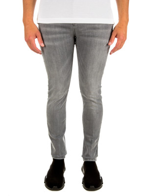 neil barrett superskinny 430-00739