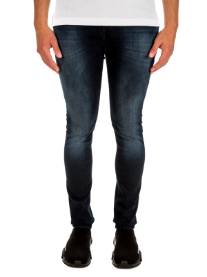 neil barrett superskinny 430-00741