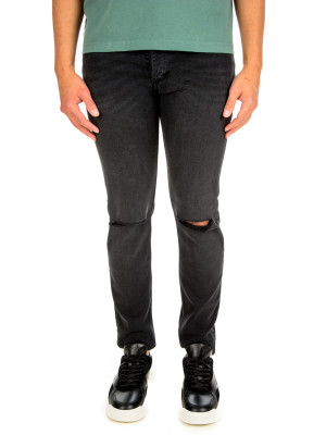 Givenchy trousers 430-00759