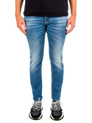 Dsquared2 cool guy jean 430-00804