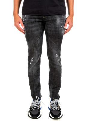 Dsquared2 cool guy jean 430-00811