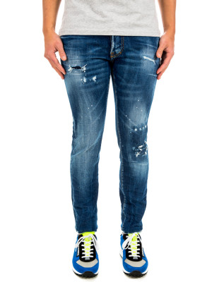 Dsquared2 cool guy jean 430-00817