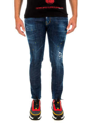 Dsquared2 cool guy jean 430-00818