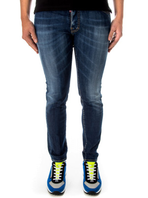 Dsquared2 cool guy jean 430-00820