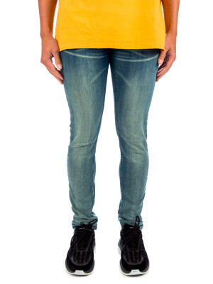 Flaneur Homme essential jeans 430-00891