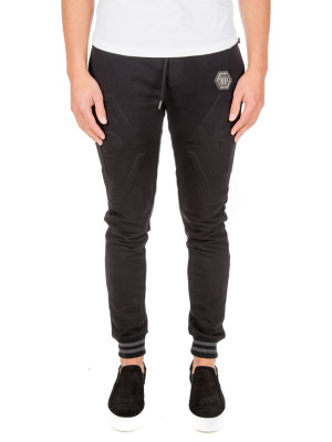Philipp Plein j trousers