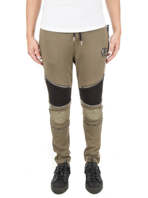 Philipp Plein jogging trousers