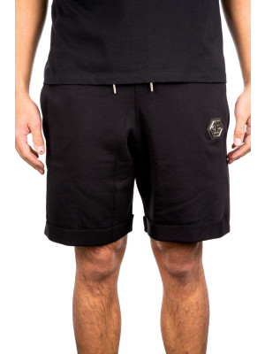Philipp Plein jogging shorts