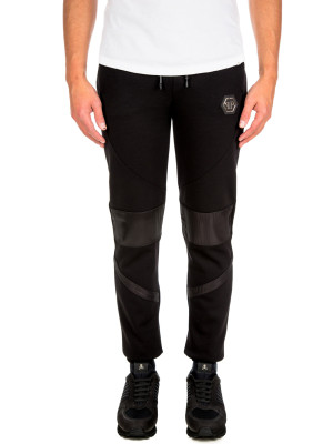 Philipp Plein jogging