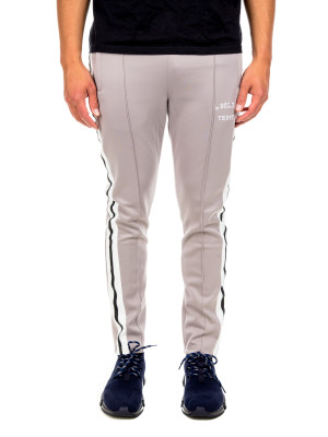 IN GOLD WE TRUST trackpant grey 431-00168