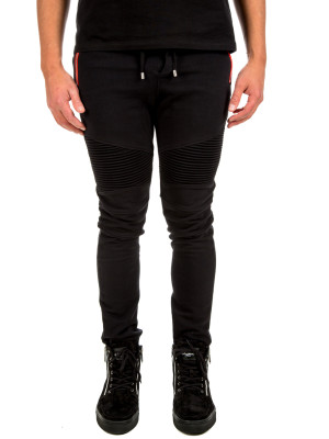 Balmain rib sweatpants 431-00170