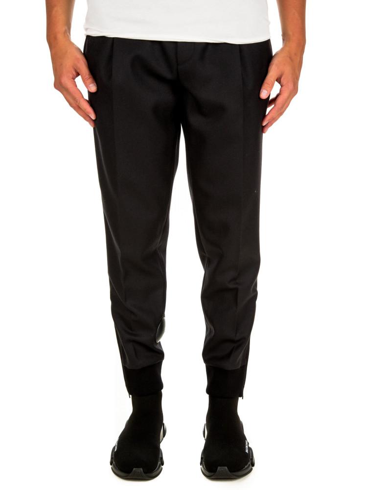 c3c7f74e64 Moncler Moncler pantalone sport