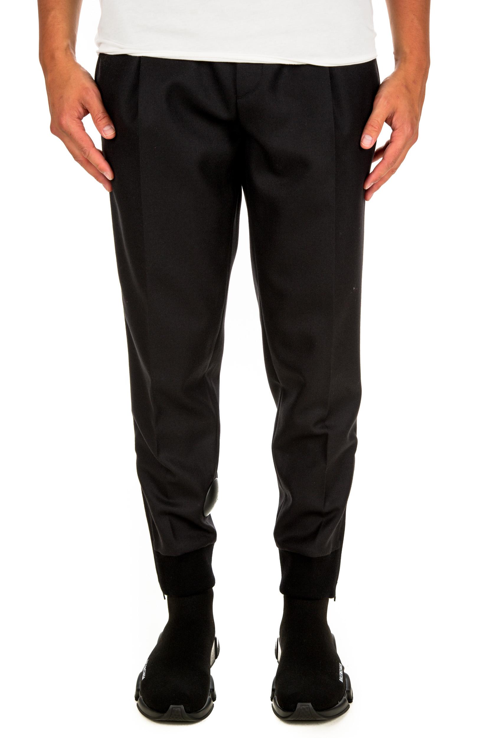 87411b0ba4 Moncler Pantalone Sport | Credomen