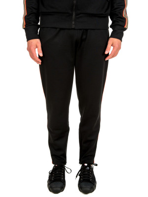 Burberry sorrento trousers 431-00215