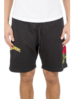 Franzel killer short black