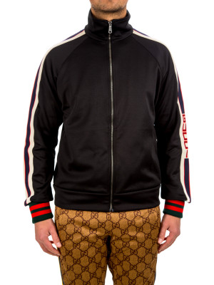Gucci jacket 440-00684